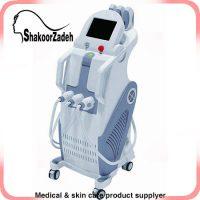 قالب و تمام عکس های دستگاه پوست مو 2 200x200 - دستگاه لیزر طب مکس TEBMAX IPL-Medilite 3