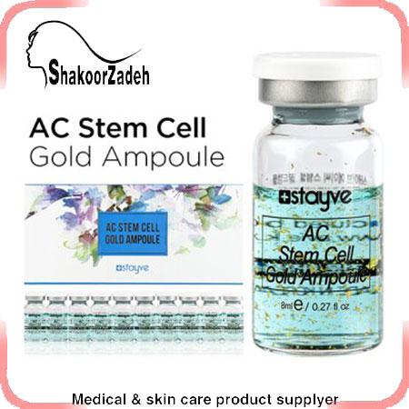 ac stem cell